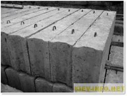 фундаментные блоки( фбс), кольца- всех размеров без посредников