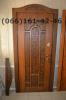 Индивидуальный размер бронедверей и сейфов в Василькове